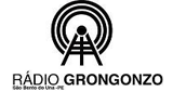 Rádio Grongonzo