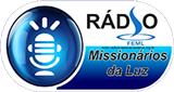 Rádio Missionários da Luz