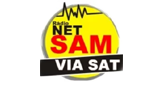 Rádio Net Sam