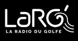 LARG' – La Radio du Golfe