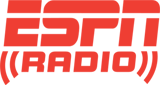 ESPN Deportes New York 1050 AM – WEPN
