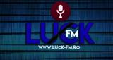 Radio Luck FM