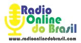 Rádio Online do Brasil