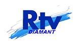 RTV Diamant
