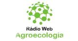 Rádio Agroecologia Web