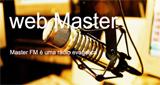 Rádio Master FM Web