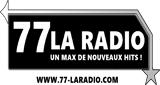 77 LaRadio