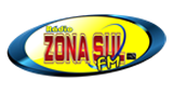 Rádio Zona Sul FM