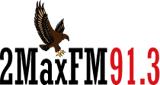 2Max FM
