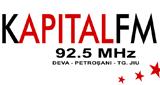 Radio Kapital 92.5 FM
