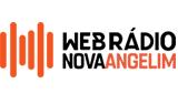 Rádio Nova Angelim Web