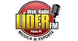 Radio Nova FM Web