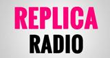Replica Radio Live