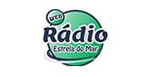 Rádio Estrela do Mar Web