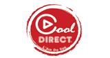 Radio Cool Direct L'air du sud