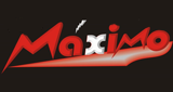 FM Maximo