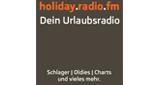 holiday.radio.fm
