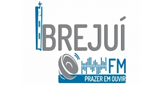 Radio Brejuí FM