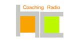 Coaching Radio