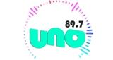 Radio Uno Viedma