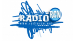 Rádio RCN