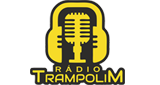 Rádio Trampolim