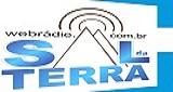 Web Rádio Sal da Terra