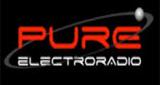 Pure ElectroRadio