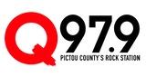 Radio Classic Rock 97.9