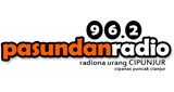 Pasundan Radio Cianjur