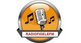 RADIO FIDELEFM