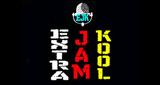 EJK Radio