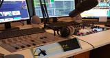 Nijhoff FM 24/7