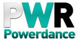 Powerdance