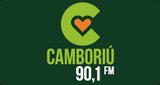 Rádio Camboriú AM
