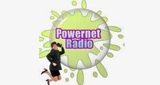 Powernet Online Music