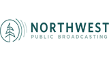 NWPR Classical Music – KNWP 90.1 FM