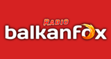 Radio Balkanfox