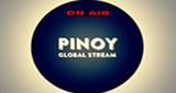 Pinoy Global Stream