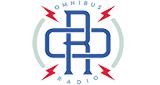 Omnibus Radio
