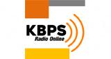 KBPS Radio Online
