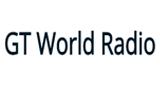 GT World Radio
