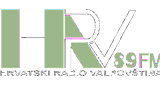 Hrvatski radio Valpovština
