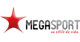 Megasport Centre