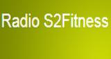 Radio S2Fitness