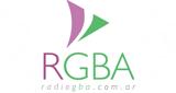 Radio Gran Buenos Aires