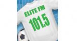 LRT 809 Elite FM