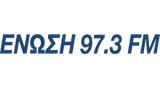 Radio Enosi 97.3