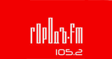 Gorod FM 105.2