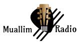 Muallim Radio